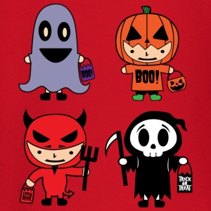 Halloween Kids' Shirts - T-shirt