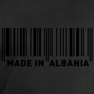 MADE IN ALBANIA Tee shirts - Sweat-shirt Homme Stanley & Stella