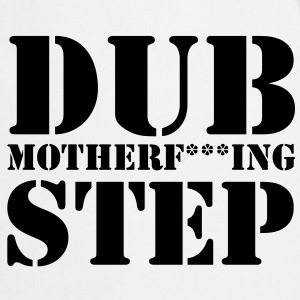 Dubstep Mother Clean Puserot - Esiliina