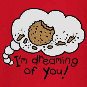 Cookie Dream T-shirts - T-shirt