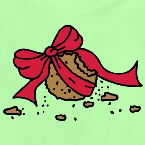 cookies 4u Kids' Tops - Baby T-Shirt