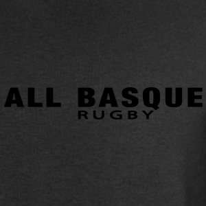 ALL BASQUE rugby (1c)     - Sweat-shirt Homme Stanley & Stella