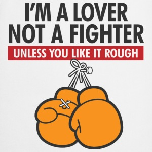 Lover Not A Fighter 2 (dd)++ T-paidat - Esiliina