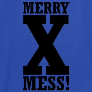 Jul - X-Mess! Accessories - Dame tanktop fra Bella