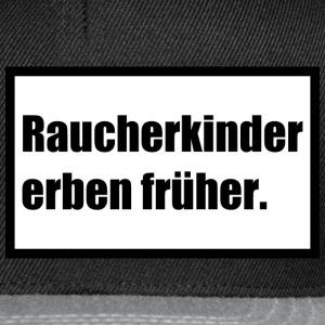 Suchbegriff: Erbe & Caps & Mützen   Spreadshirt