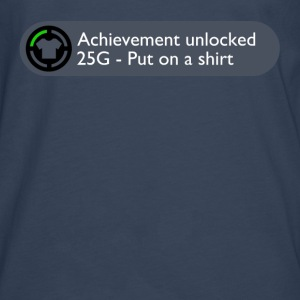 gaming sleeve shirts spreadshirt