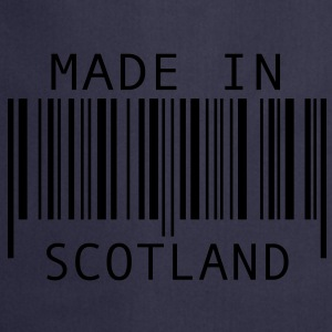 Made in Scotland Hoodies & Sweatshirts - Cooking Apron