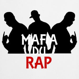 mafia du rap Shirts - Cooking Apron