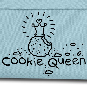 Cookie Queen Bodys Bébés - Sac à dos Enfant