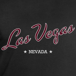 Las Vegas - Men's Sweatshirt by Stanley & Stella