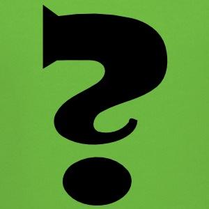 suchbegriff 39 keine ahnung 39 geschenke online bestellen spreadshirt. Black Bedroom Furniture Sets. Home Design Ideas