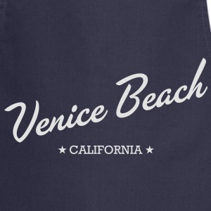 Venice Beach - Cooking Apron