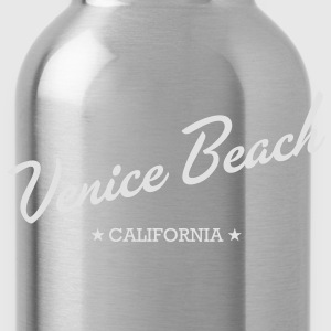 Venice Beach - Water Bottle