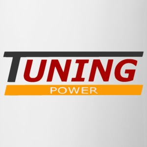 tuning power Gensere - Kopp