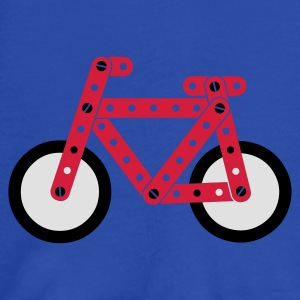 bicycle model :-: - Women's Tank Top by Bella