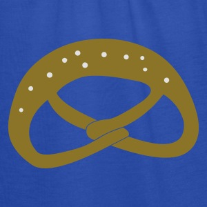 pretzel :-: - Women's Tank Top by Bella