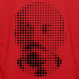 lenin :-: - Men's Football Jersey