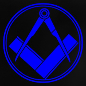 freemasonry :-: - Baby T-shirt