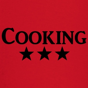 cooking Tassen - T-shirt
