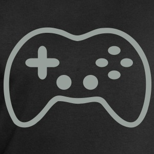 Game Controller T-Shirts - Men's Sweatshirt by Stanley & Stella