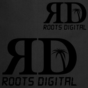 roots digital Jacks & vesten - Keukenschort