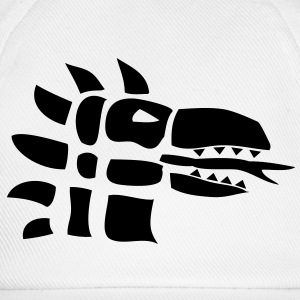 Dragon T-Shirts - Baseball Cap