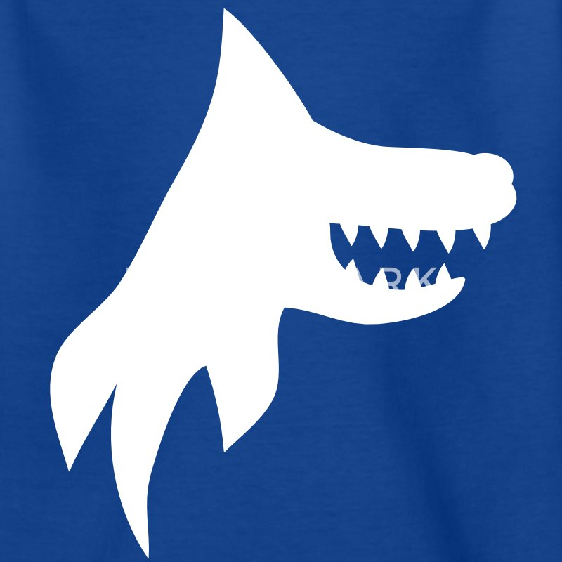 Wolf Kinder T-Shirts - Teenager T-Shirt