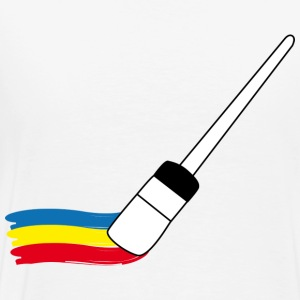 Painters/Decorators Hoodies & Sweatshirts - Men's Premium T-Shirt