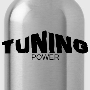 tuning power Sweaters - Drinkfles