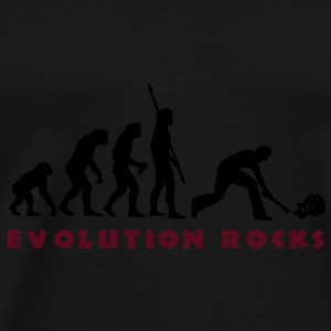 evolution_smash_guitar_01_b_2c Sacs - T-shirt Premium Homme