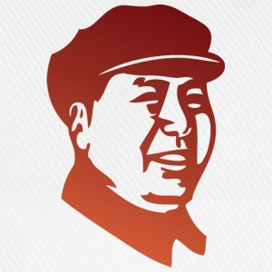 Mao (dd)++ Hoodies & Sweatshirts - Baseball Cap