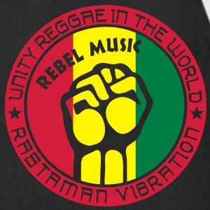 unity reggae in the world Kurtki i kamizelki - Fartuch kuchenny
