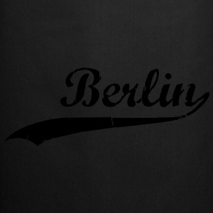 Berlin Bags  - Cooking Apron