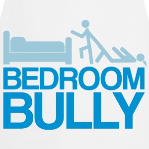 Bedroom Bully - Cooking Apron