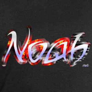 noah couleur Tee shirts - Sweat-shirt Homme Stanley & Stella