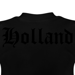 Holland Kinder Pullover - Baby T-Shirt
