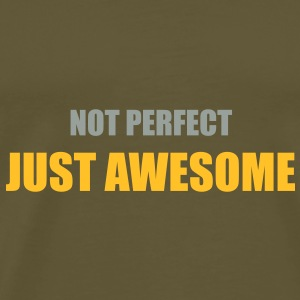 awesome Bags  - Men's Premium T-Shirt