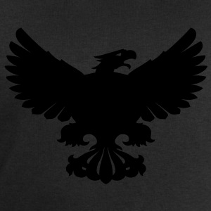 eagle T-Shirts - Men's Sweatshirt by Stanley & Stella