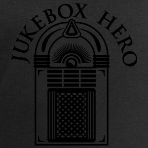 jukebox hero (c, 1c) T-Shirts - Men's Sweatshirt by Stanley & Stella