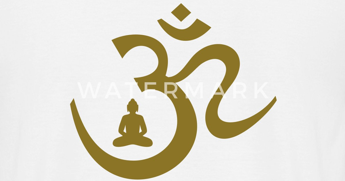 """Résultat de recherche d'images pour """"Symbole Bouddhiste : OM"""""""