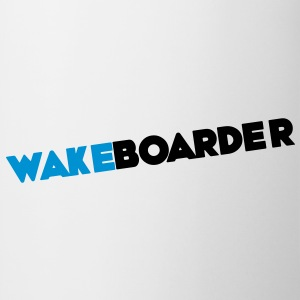 Wake wakeboards wakeboarden - Tazza