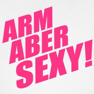 Arm Aber Sexy