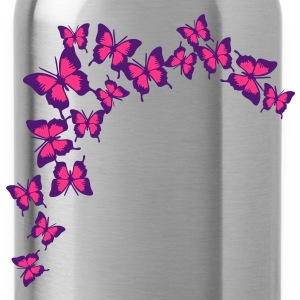 butterflies Sweaters - Drinkfles