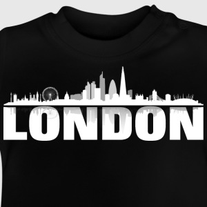 london02light Barn-T-shirts - Baby-T-shirt