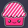 Kawaii cupcake (fairy cake) muffin  Aprons - Cooking Apron