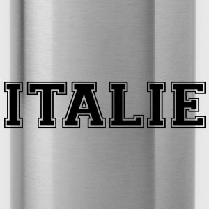 italie Bags  - Water Bottle