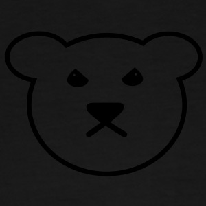 Evil Bear Bags  - Men's Premium T-Shirt