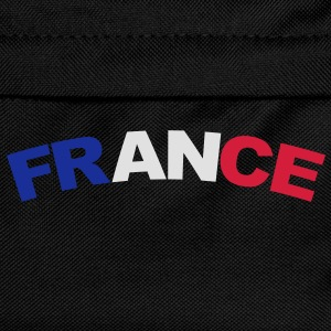 France Hoodies & Sweatshirts - Kids' Backpack