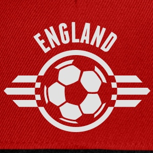 england ii for dark Gensere - Snapback-caps