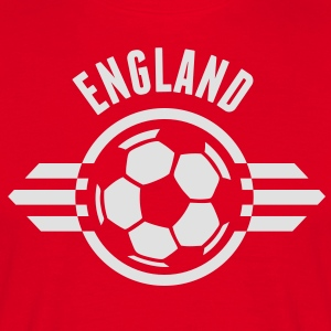 england ii for dark Tabliers - T-shirt Homme